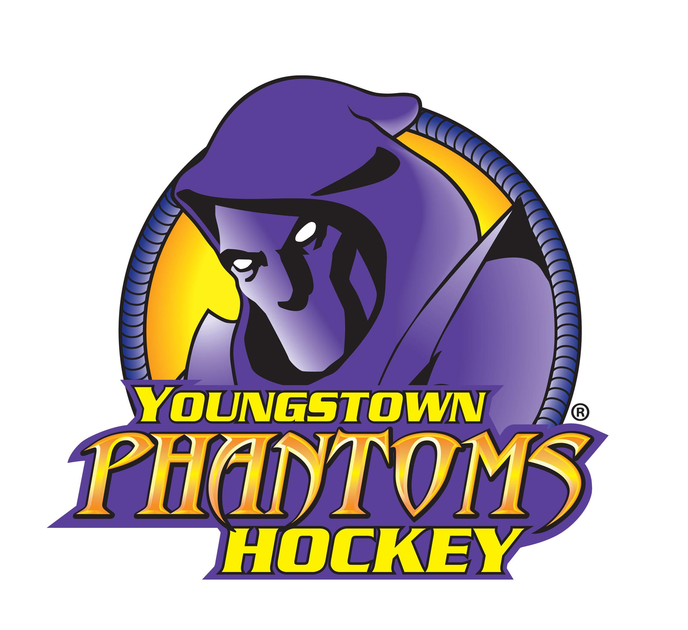 Murry Gunty's Black Bear Sports Group buys into Youngstown Phantoms