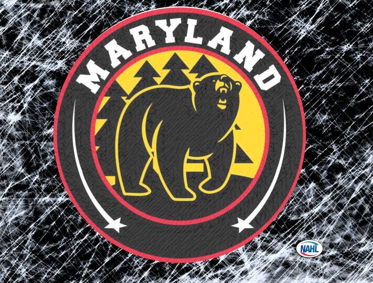 New Assistant GM hired by Maryland Black Bears